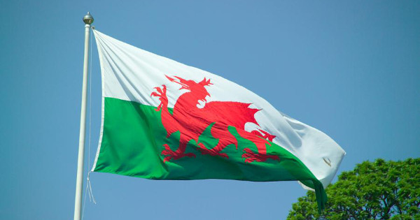 Figures for Welsh Speakers Released