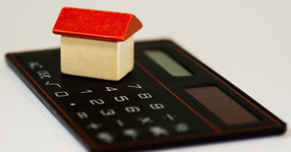 Getting a Mortgage? The fees may be higher than you expect...