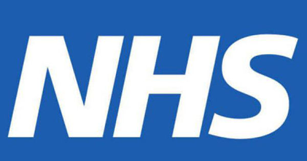 NHS Information Now Available for All of the UK