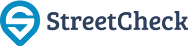 StreetCheck - Return to main website