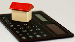 Stamp Duty Land Tax Calculator